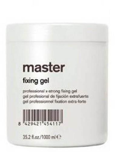 Master Fixing Gel 1000 ml