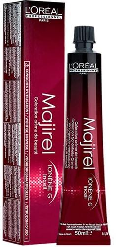 L´Oréal Majirel haarverf 50 ml