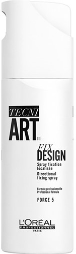 L'Oreal Tecni.ART Fix Design 200 ml
