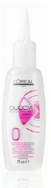 L'Oreal Dulcia Advanced 0 Gewoon leverbaar