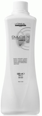 L'Oreal Dulcia Advanced neutraliser 1000 ml Gewoon leverbaar
