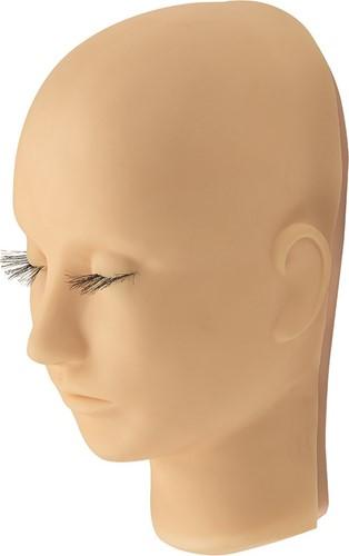 Star Look Masker Voor Oefenhoofdset
