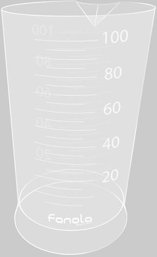 Fanola Maatbeker (100 ml)