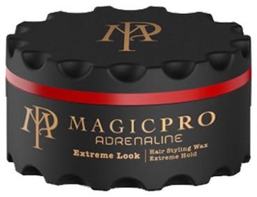 Magicpro Adrenaline wax (150ml)