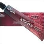 L'Oréal Majirel verf 10.1