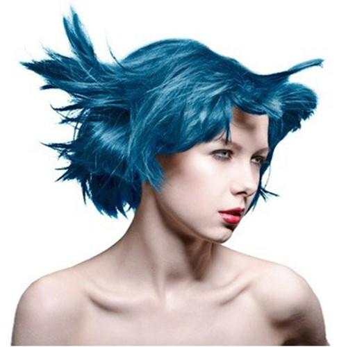 Manic Panic Classic Hair Colour Bad Boy Blue (118 ml)