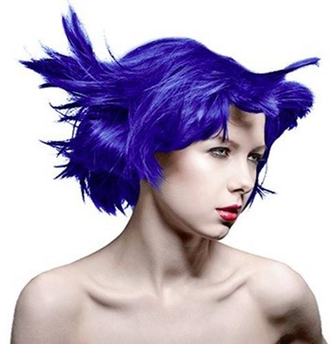 Manic Panic Classic Hair Colour Blue Moon (118 ml)