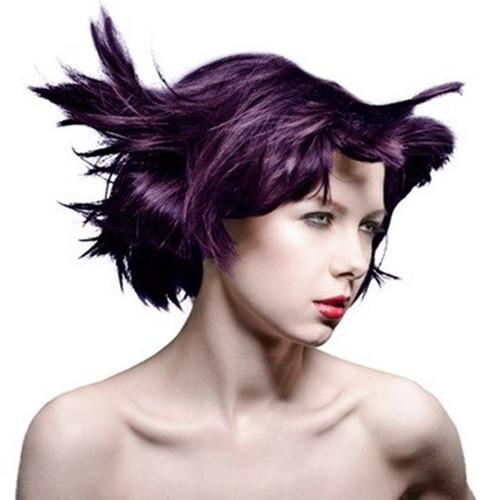 Manic Panic Classic Hair Colour Deep Purple Dream - 118 ml