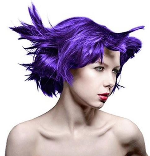 Manic Panic Classic Hair Colour Electric Amethyst - 118 ml