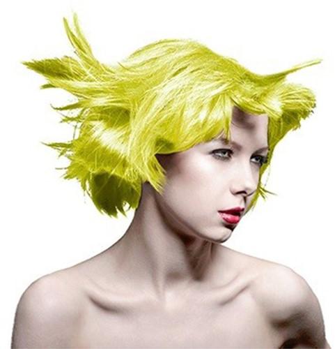 Manic Panic Classic Hair Colour Electric Banana (118 ml)