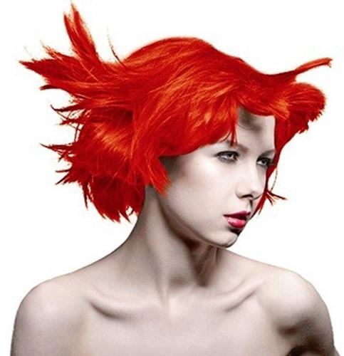 Manic Panic Classic Hair Colour Electric Lava - 118 ml