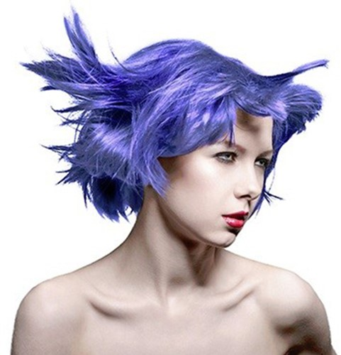 Manic Panic Classic Hair Colour Lie Locks - 118 ml