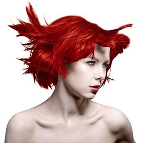 Manic Panic Classic Hair Colour New Rose (118 ml)