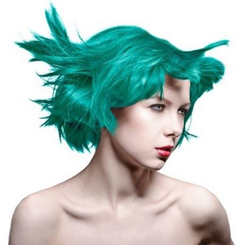 Manic Panic Classic Hair Colour Siren's Song (118 ml)