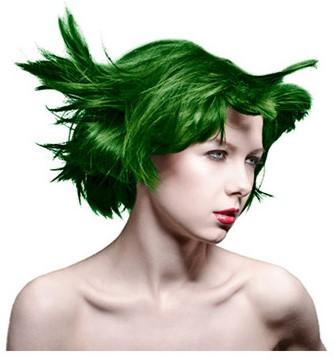 Manic Panic Classic Hair Colour Venus Envy - 118 ml