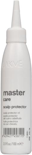 Master Care Scalp Protector 100 ml