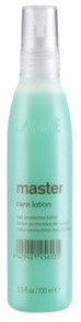 Master Care Lotion 100 ml