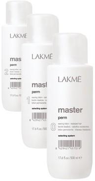 Master Perm - 2 (500 ml)