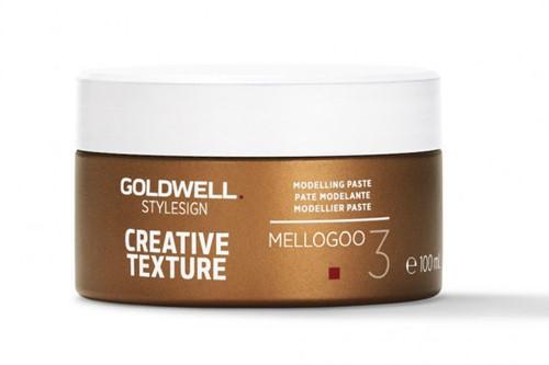 Goldwell Stylesign Creative Texture Mellogoo (100 ml)