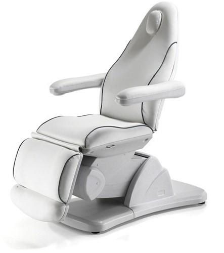 REM Multimotor behandelstoel