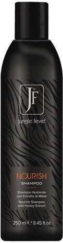 Jungle Fever Nourish Shampoo (1000 ml)