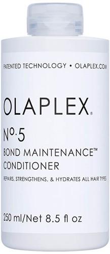 Olaplex No. 5 Bond Maintenance conditioner - 250 ml