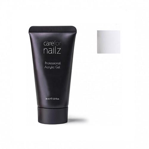 Care for Nailz Acrylic Gel Clear 11 (60 gr)