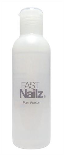 Pure Aceton (100 ml)