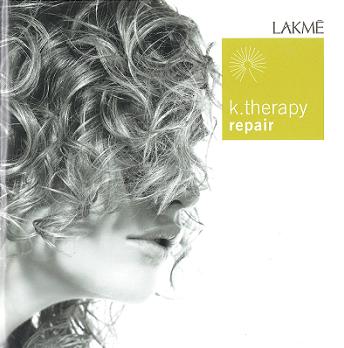K.Therapy Repair *Sachet*