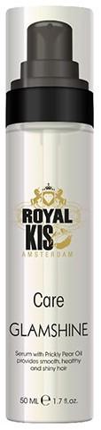 Royal KIS Glamshine (50 ml)