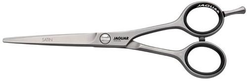 """Jaguar Satin 5"""""""