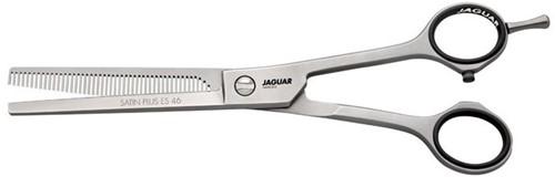 "Jaguar - Satin Plus 46 - 6,5"""