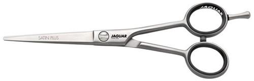 "Jaguar Satin Plus 5"""