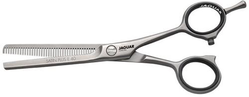 """Jaguar Satin - Plus E40 - 5"""""""