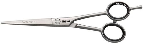 Jaguar - Satin Plus E - Knipschaar
