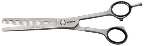 Jaguar - Satin Plus 46 - 6,5''