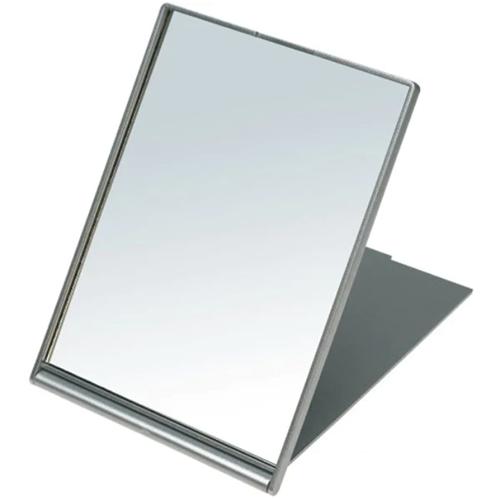 Sibel Lime spiegel