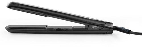 Sibel Ultron Mach 2 Gloss Edition zwart stijltang 0442152
