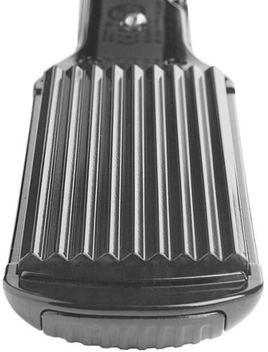 Sibel Ultron Mach 4 Crimper wafeltang (kleine golf) 0447921
