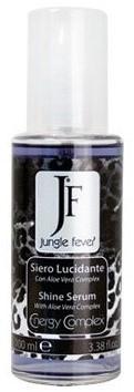 Jungle Fever Shine Serum (100 ml)