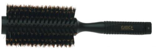 Brushing classic 65 60mm 8458187