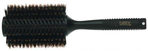 Brushing classic 66 70mm 8458167