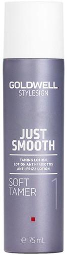 Goldwell Stylesign Just Smooth Soft Tamer (75 ml)