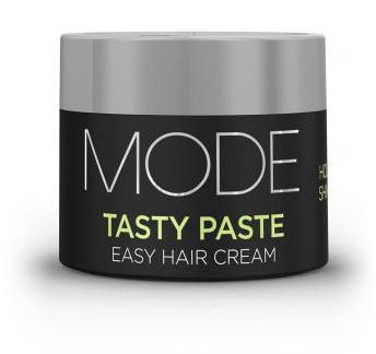 Affinage Tasty Paste (75 ml)