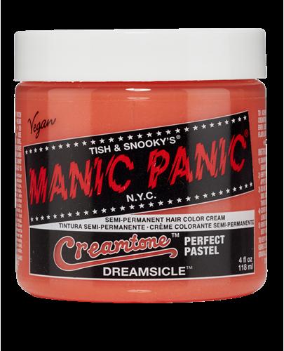 Manic Panic Dreamsicle Creamtone Perfect Pastel - 118 ml