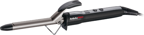 BaByliss Pro Digital Curling Iron Ø32 mm