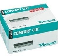 Tondeo Comfort Cut