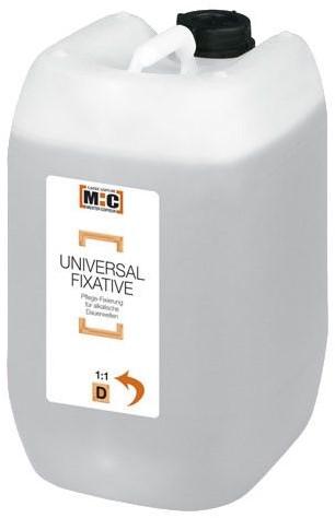 Universele fixatie 10 liter 1:1 1750007