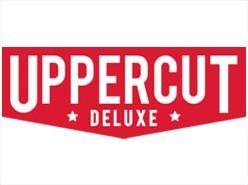 Uppercut Deluxe: hét barbiermerk