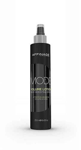 Affinage Mode Volume Lotion (250 ml)